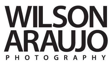 Wilson Araujo Photography