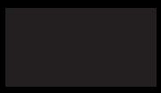 Wilson Araujo Photography Logo